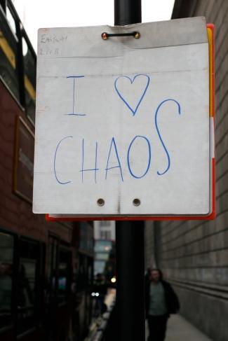 I_♡_Chaos_(3409437437)