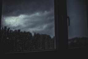 rain-2589417_1920